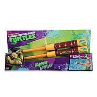 Водяное оружие Черепашки Ниндзя Ninja Turtles в ассортименте