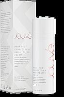 Крем для лица осветляющий - Jouve, фото 1
