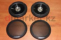 Динамики TS-G1615R, диаметр 16 см, 230 Вт, двухполосные, фото 1