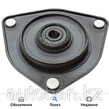 Опора амортизатора Hyundai Elantra