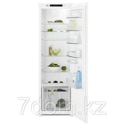 Встраиваемый холодильник Electrolux ERN 93213 AW, фото 2