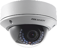 IP Купольная камера Hikvision DS-2CD2722FWD-IZ