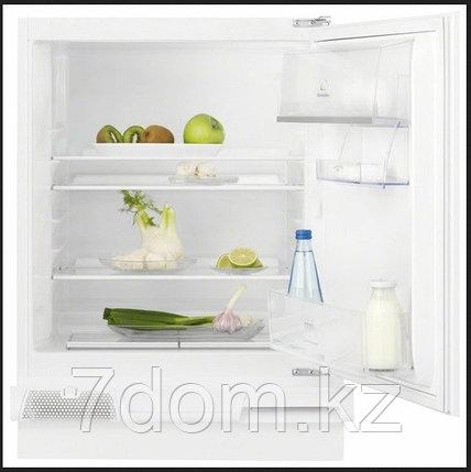 Встраиваемый холодильник Electrolux ERN 1300 AOW, фото 2