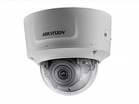 IP Купольная камера Hikvision DS-2CD2723G0-IZS