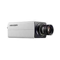 IP Корпусная камера Hikvision DS-2CD2820F