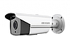 IP Корпусная камера Hikvision DS-2CD2T22WD-I5