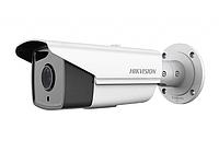 IP Корпусная камера Hikvision DS-2CD2T23G0-I5