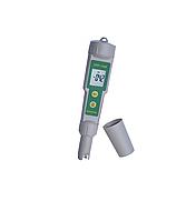 ОВП МЕТР ORP - для измерения ОВП воды.