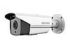 IP Купольная камера Hikvision DS-2CD2T23G0-I8