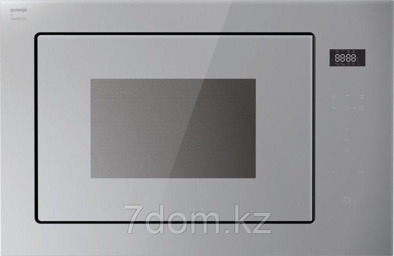 Встраиваемая СВЧ Gorenje BM 251 ST