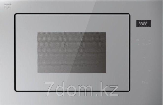Встраиваемая СВЧ Gorenje BM 251 ST , фото 2