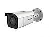 IP Уличная камера  Hikvision DS-2CD2T27G3E-L