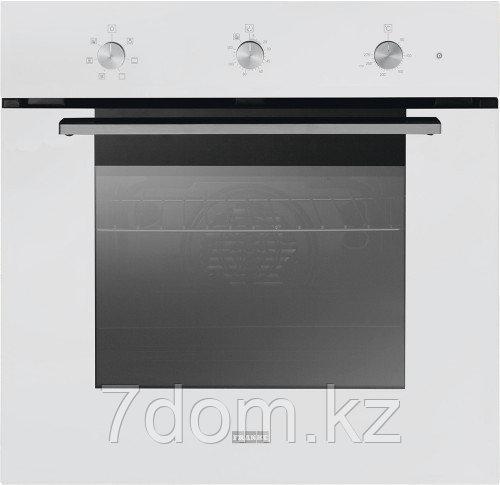 Встраиваемая духовка электр. Franke SG 62 M WH /N