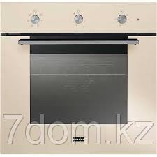 Встраиваемая духовка электр. Franke SG 62 M OA /N