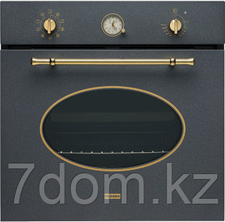 Встраиваемая духовка электр. Franke CL 85 M GF