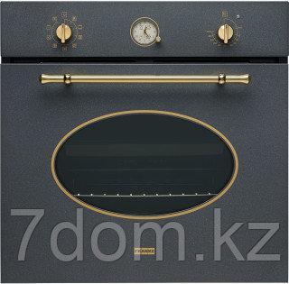 Встраиваемая духовка электр. Franke CL 85 M GF, фото 2