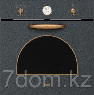 Встраиваемая духовка электр. Franke  CF 55 M GF /N, фото 2
