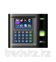 Терминал контроля доступа и учета рабочего времени ZKTeco US10C-M