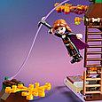 41164 Lego Disney Princess Заколдованный домик на дереве, Лего Принцессы Дисней, фото 4