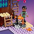 41164 Lego Disney Princess Заколдованный домик на дереве, Лего Принцессы Дисней, фото 5