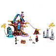 41164 Lego Disney Princess Заколдованный домик на дереве, Лего Принцессы Дисней, фото 3