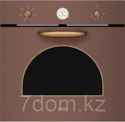 Встраиваемая духовка электр. Franke  CF 55 M CO /N , фото 2