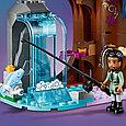 41164 Lego Disney Princess Заколдованный домик на дереве, Лего Принцессы Дисней, фото 7