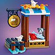 41167 Lego Disney Princess Деревня в Эренделле, Лего Принцессы Дисней, фото 4