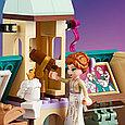 41167 Lego Disney Princess Деревня в Эренделле, Лего Принцессы Дисней, фото 5