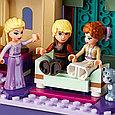 41167 Lego Disney Princess Деревня в Эренделле, Лего Принцессы Дисней, фото 6