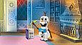 41169 Lego Disney Princess Олаф, Лего Принцессы Дисней, фото 6
