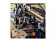 42110 Lego Technic Land Rover Defender, Лего Техник, фото 6
