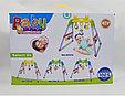 """Игрушка для детей +3м """"Baby musical"""", фото 2"""