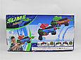 """Оружие """"Slime rifle"""", фото 3"""