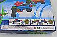 """Оружие """"Slime rifle"""", фото 4"""