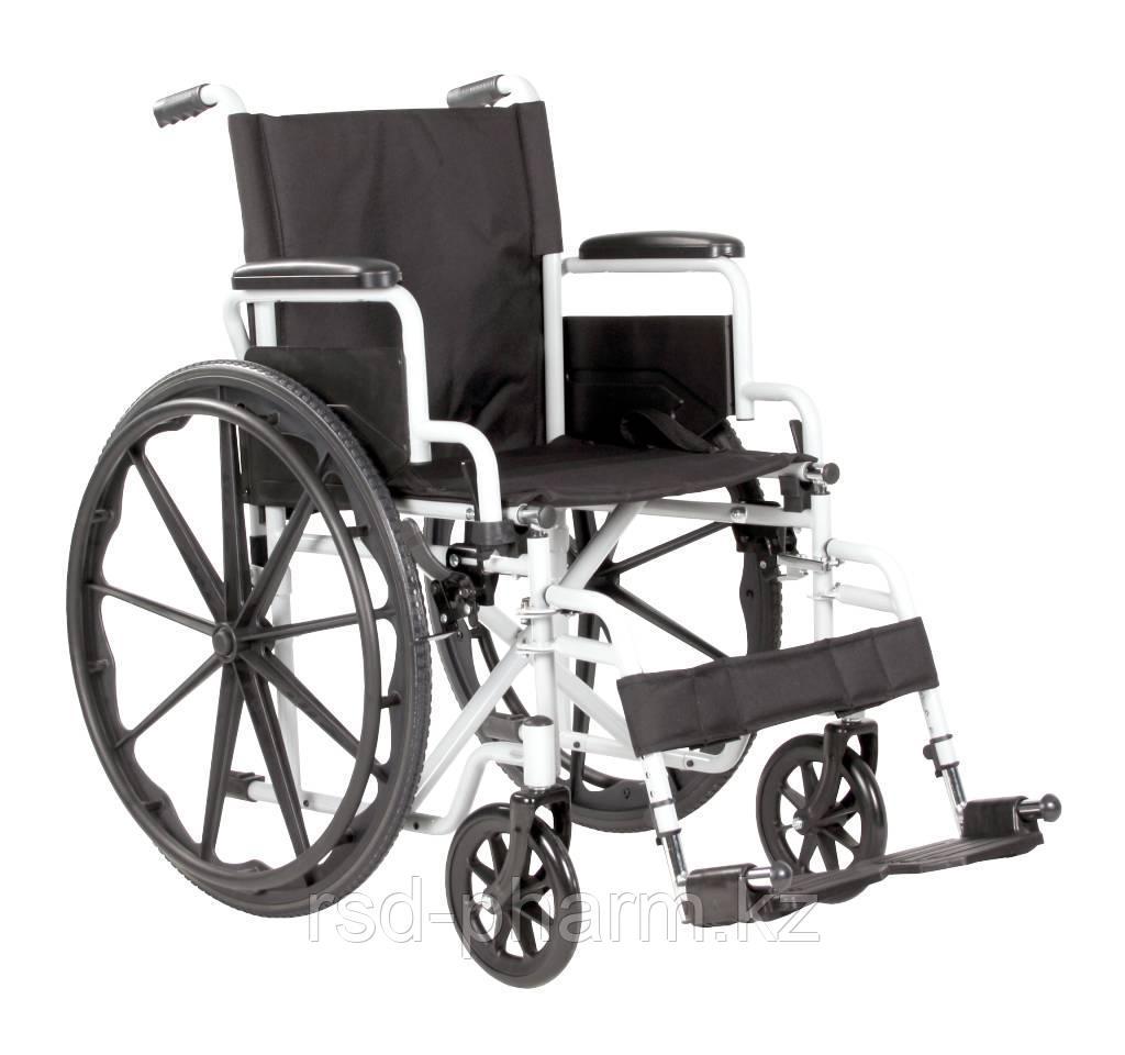 Кресло-коляска базовая Excel G5 classic