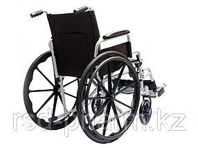 Кресло-коляска базовая Excel G5 classic, фото 2