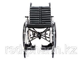 Кресло-коляска спортивная Excel G6 high active, фото 2