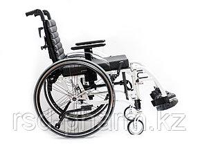 Кресло-коляска спортивная Excel G6 high active, фото 3