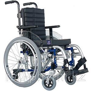 Кресло-коляска инвалидная детская Excel G5 kids