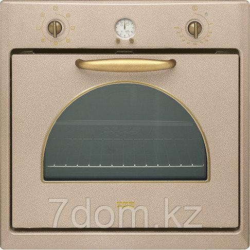 Встраиваемая духовка электр. Franke CM 85 M OA