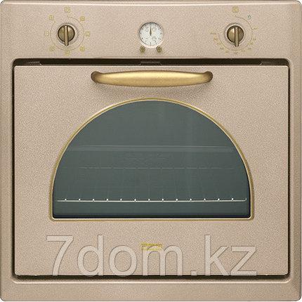 Встраиваемая духовка электр. Franke CM 85 M OA, фото 2
