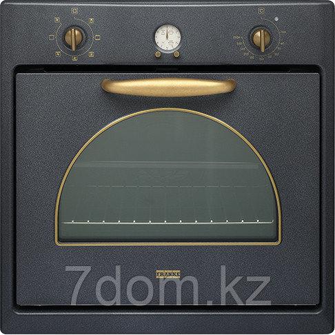 Встраиваемая духовка электр. Franke CM 85 M GF
