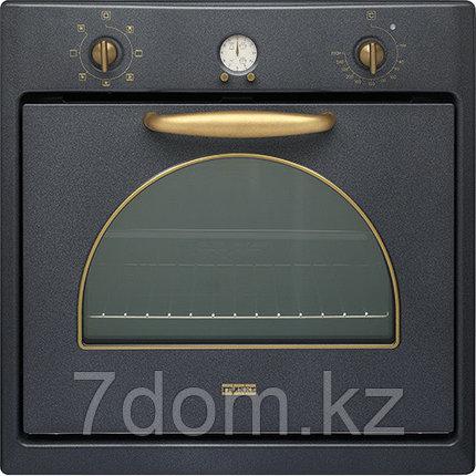 Встраиваемая духовка электр. Franke CM 85 M GF, фото 2