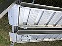 Алюминиевые аппарели 8850 кг, 2500 мм производство, фото 2