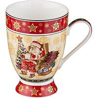 "Кружка ""CHRISTMAS COLLECTION"" 300 МЛ (586-177)"