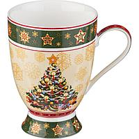 "Кружка ""CHRISTMAS COLLECTION"" 300 МЛ (586-178)"