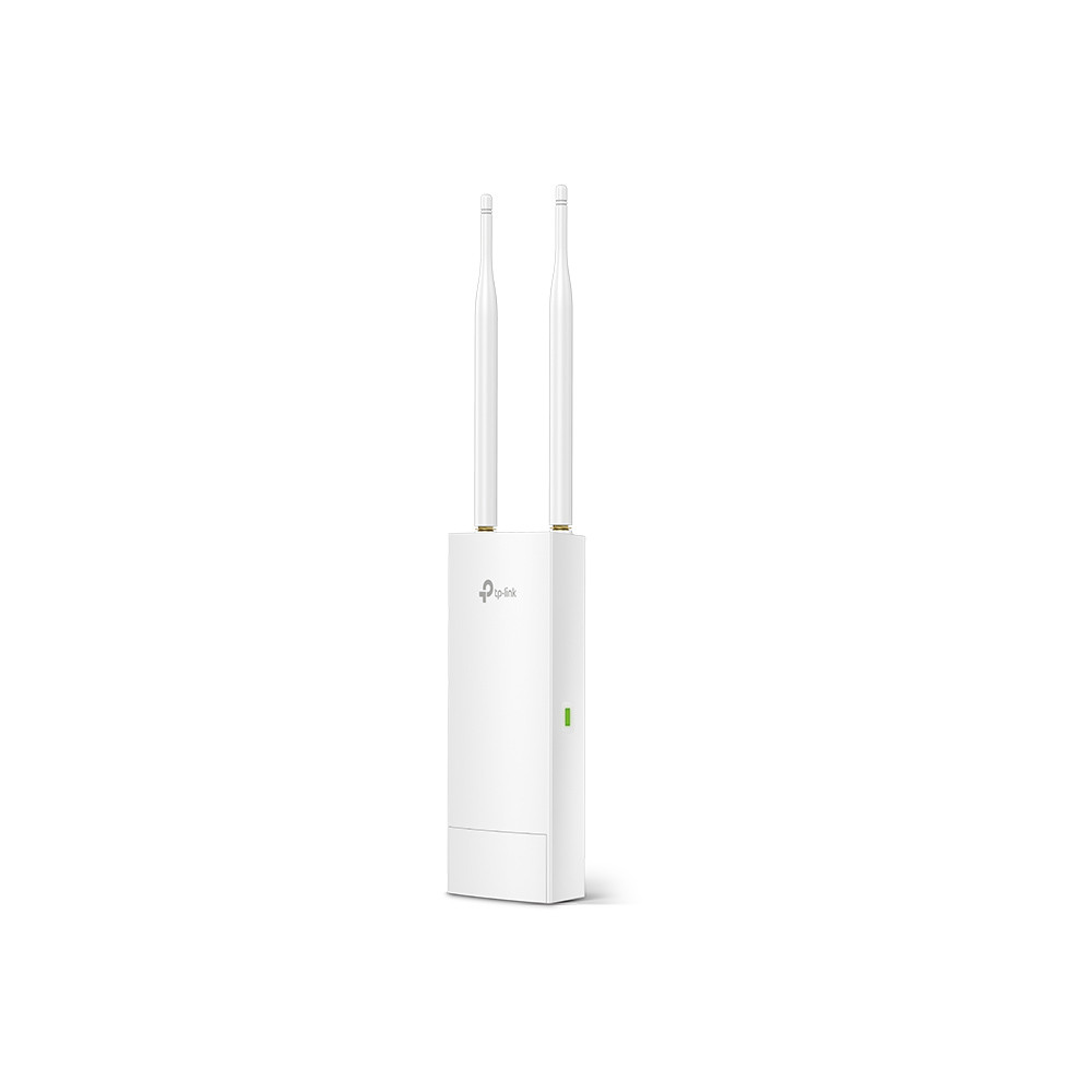 TP-Link CAP300-Outdoor Наружная точка доступа N300 Wi‑Fi