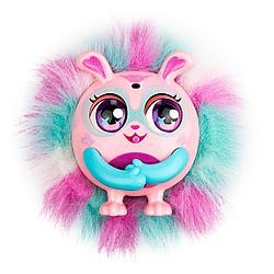 Интерактивная игрушка Tiny Furry Coco