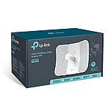 TP-Link CPE610 Наружная точка доступа Wi Fi 5 ГГц 300 Мбит/с 23 дБи, фото 4